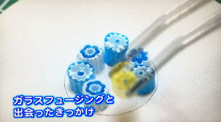 photo151_2.jpg
