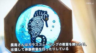 photo154_2.jpg